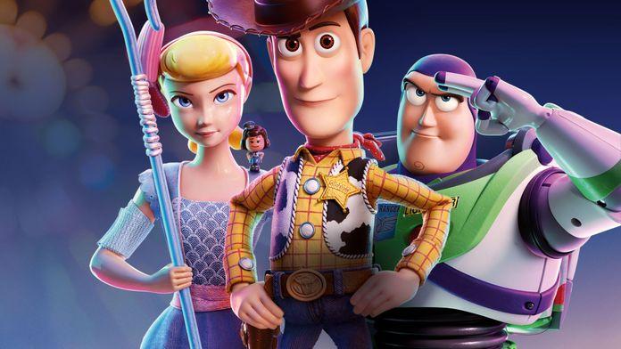 Toy Story 4 : on a adoré et on vous dit pourquoi !
