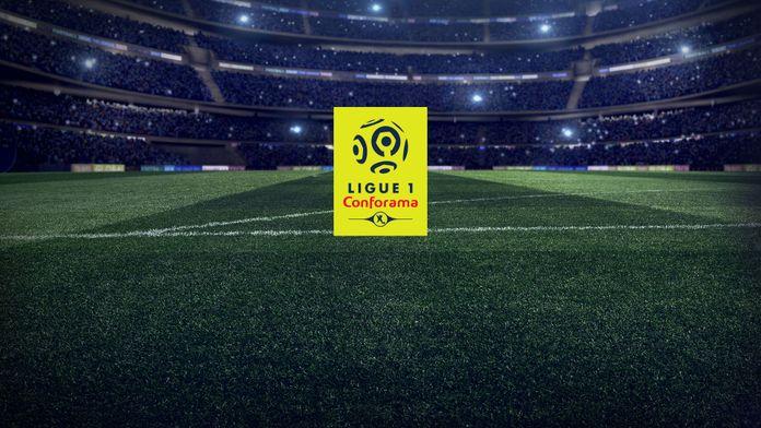 La LFP insiste pour une reprise de la Ligue 1 le 17 juin