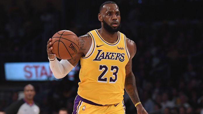 Comment les franchises NBA adaptent l'entraînement de leurs joueurs