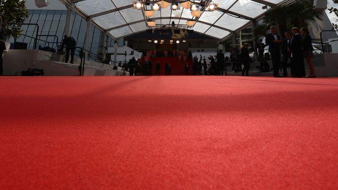 En attendant Cannes... CANAL+ célèbre le cinéma !