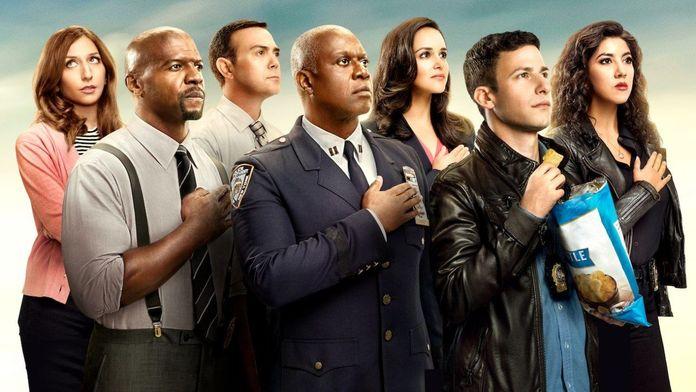 Brooklyn Nine-Nine : ce qui nous attend pour la saison 8
