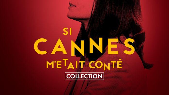 Cycle si Cannes m'était conté sur Classic !