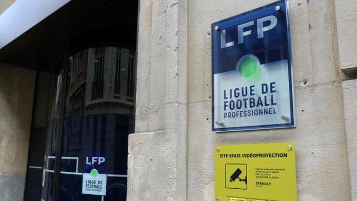 Les clubs valident une Ligue 2 élargie à 22 équipes la saison prochaine, la FFF devra trancher