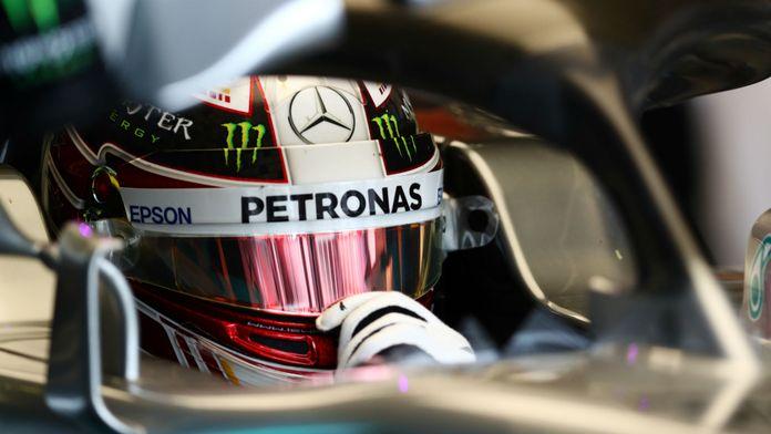 Un coup dur pour les Grands Prix F1 en Grande-Bretagne ?