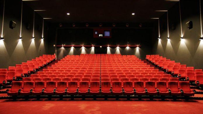 Réouverture des salles de cinéma le 22 juin 2020