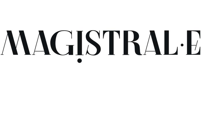 Magistral.e, les masterclasses de CANAL+