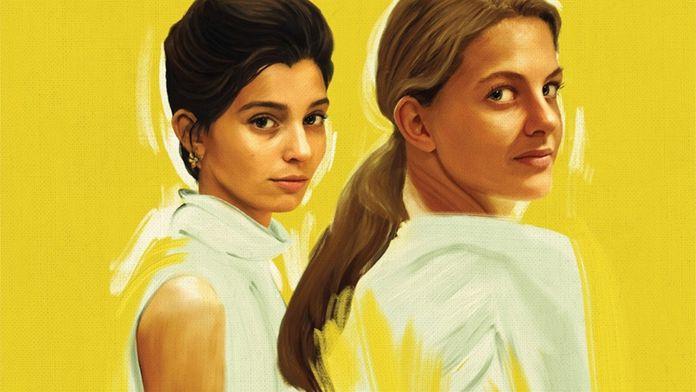 L'Amie prodigieuse : qu'est-ce qui attend les héroïnes dans la saison 3 ?