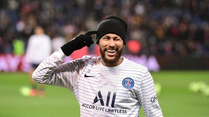 «Neymar va rester au PSG» indique son ancien agent