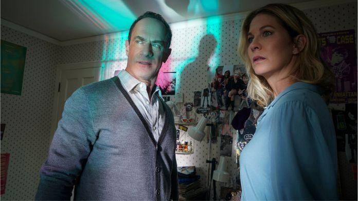 The Twilight Zone, La Quatrième Dimension : tout ce qu'il faut savoir sur la saison 2