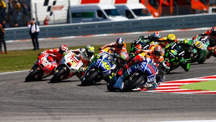Transferts : où en est le plateau MotoGP pour 2021 ?