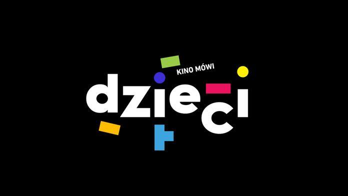 """""""Kino Mówi: Dzieci"""" w Ale kino+"""