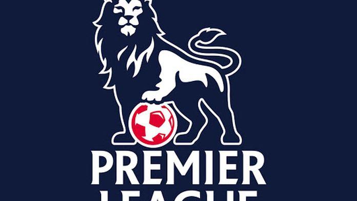 La Premier League un peu plus proche d'une reprise ?