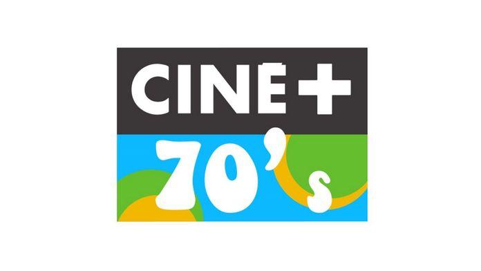 Ciné+ 70'S, 15ème chaîne digitale CINE+