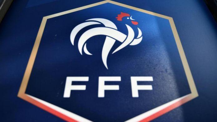 La FFF rejette l'élargissement de la ligue 2 à 22 clubs la saison prochaine