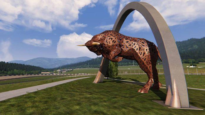 Le premier Grand Prix de la saison aura lieu en Autriche