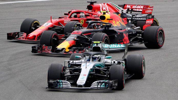 Vettel quitte Ferrari : quel impact sur le marché des transferts ?