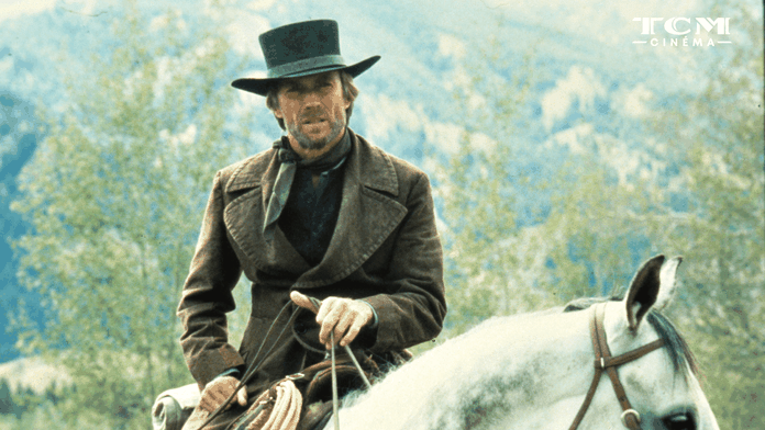 Cycle Western en Juin sur TCM Cinéma