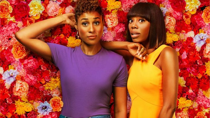 Insecure (OCS) : Plutôt Team Issa ou Team Molly ?