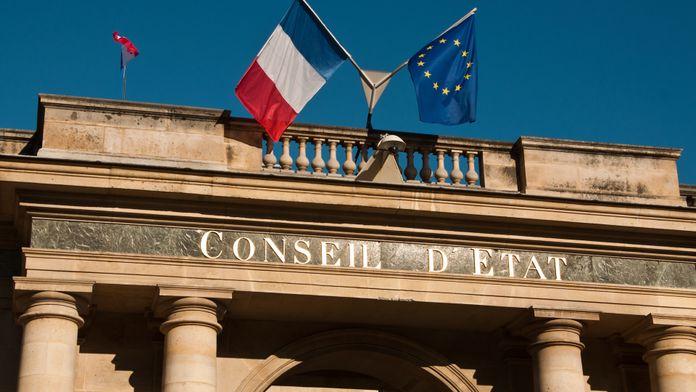 Reprise Ligue 1 : Le conseil d'Etat va rendre sa décision