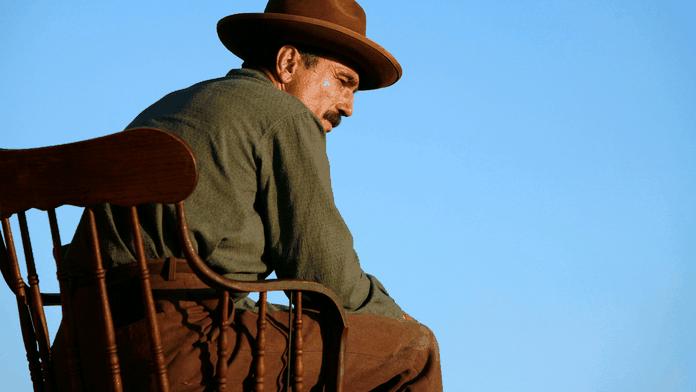 Cycle Daniel Day-Lewis en Juin sur TCM Cinéma