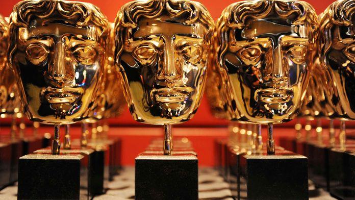 Baftas Awards : la cérémonie reportée en avril 2021