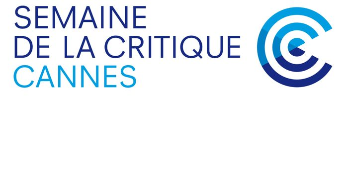 Cinq films labellisés par la Semaine de la critique Cannes 2020