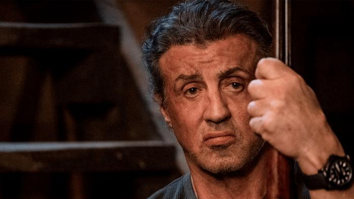 Rambo : Last Blood, quand la guerre du Vietnam hante encore le cinéma américain
