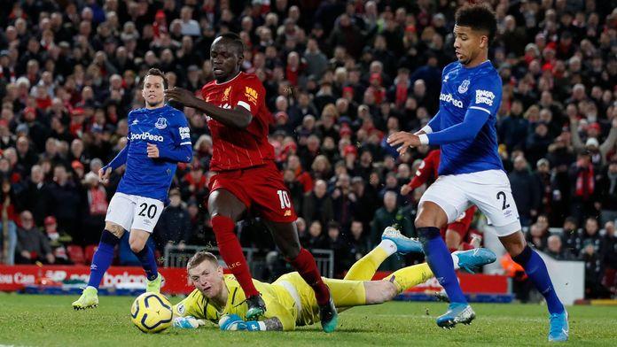 30. kolejka Premier League pod znakiem hitów - WSZYSTKIE MECZE NA ŻYWO