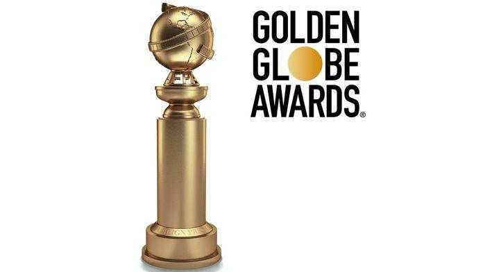 Les Golden Globes Awards décalés au 28 février 2021