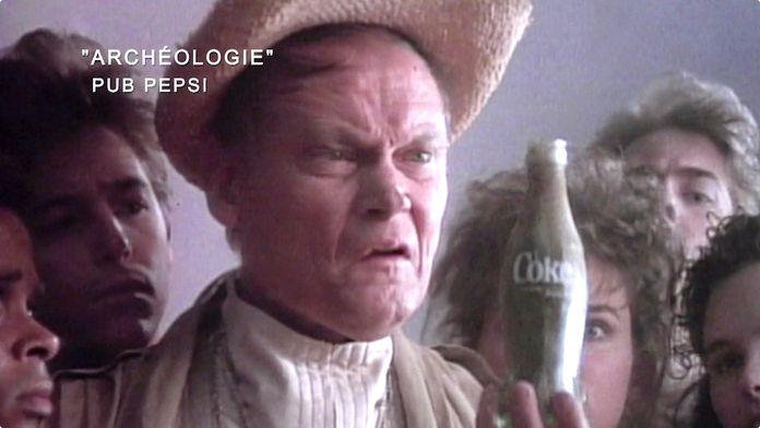 Comment Pepsi a failli couler Coca grâce à Michael Jackson et la culture pop