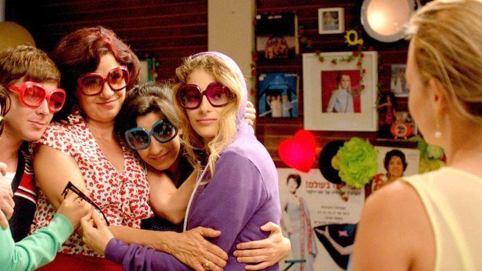Cupcakes, une comédie musicale savoureuse pour célébrer les Fiertés Partagées