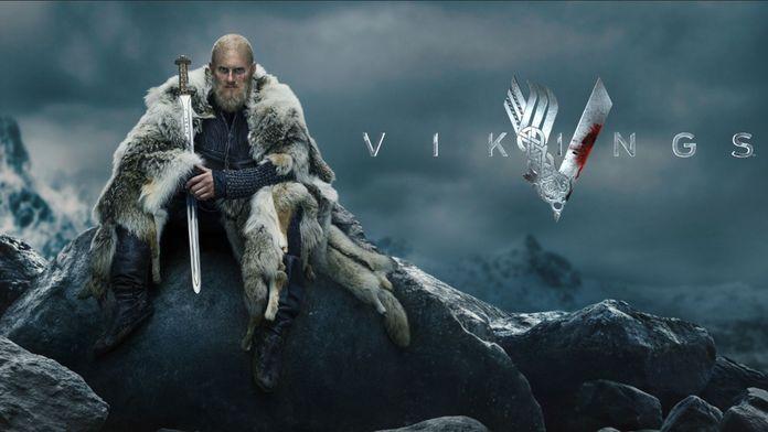 Vikings : Un personnage que l'on croyait mort serait de retour dans saison 6B