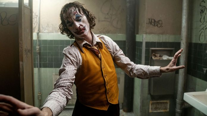 Cycle Psycho killer en septembre sur CANAL+ CINEMA