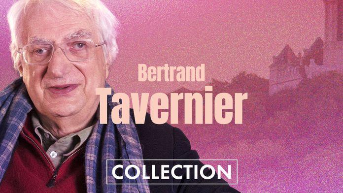 Jusqu'au bout de la nuit avec Bertrand Tavernier