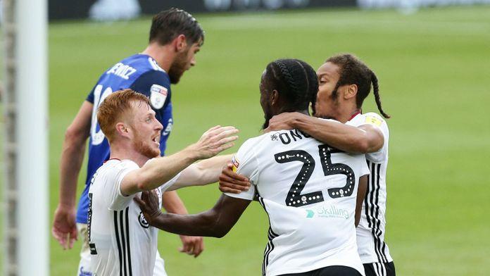 Witamy w Premier League: Fulham