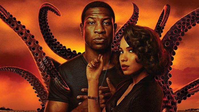 Lovecraft Country (OCS) : la nouvelle série flippante de J.J. Abrams et Jordan Peele