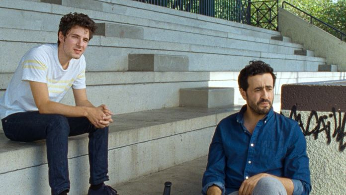 Ciné+ Club vous recommande en septembre