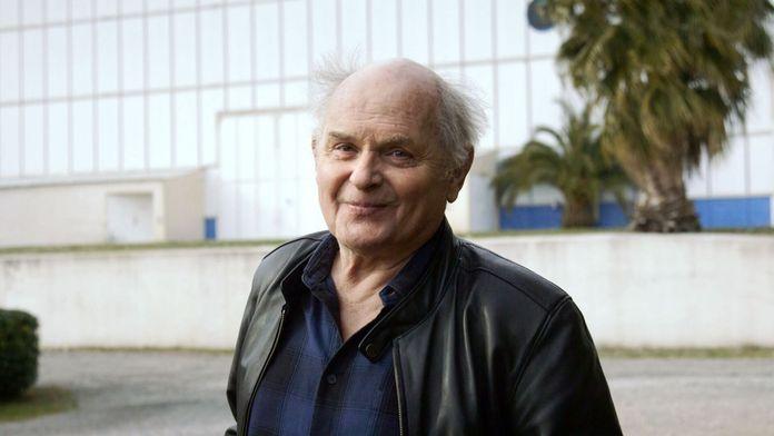 Jean-François Stévenin, Cinéaste de notre temps