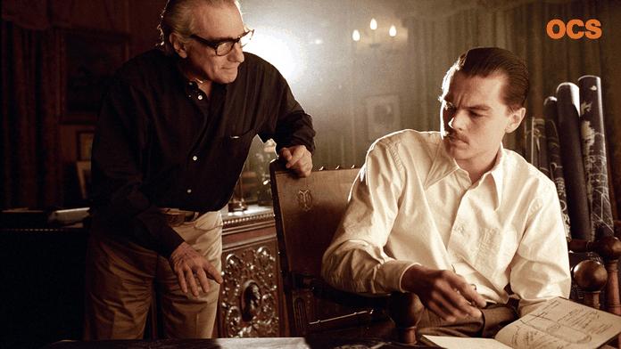 Scorsese et DiCaprio, une collaboration qui dure !