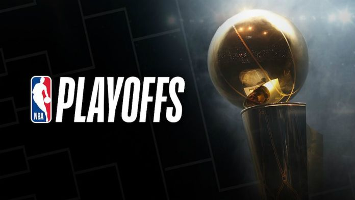 NBA Playoffs w CANAL+