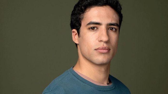 Shaïn Boumedine, l'acteur qui a illuminé Mektoub My Love et Les Sauvages