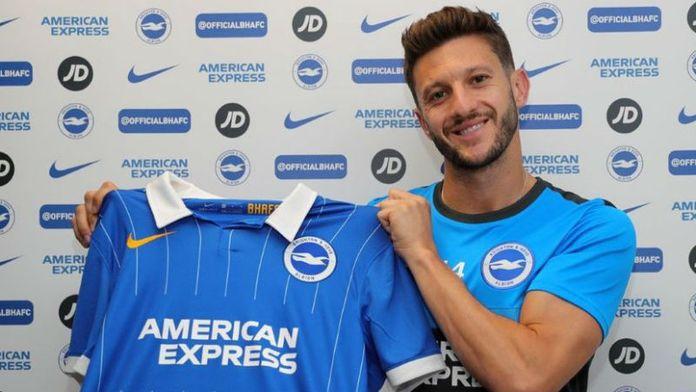 Transferowe lato w Premier League - część druga