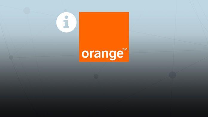 Échange de décodeur TV d'Orange, comment recevoir CANAL+ ?