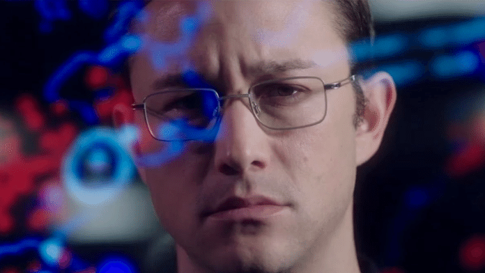 Cycle lanceurs d'alerte sur CINE+ : quand le cinéma dévoile les failles du système