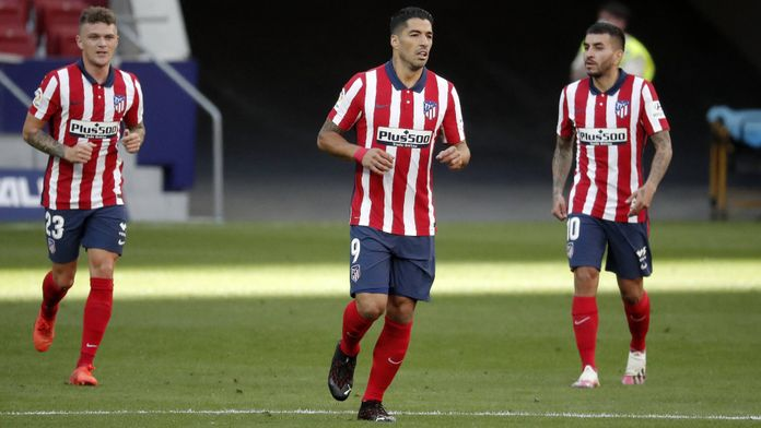 4. kolejka LaLiga Santander: czy Atletico znów zdemoluje rywala?