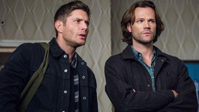 Supernatural: tout ce qu'il faut savoir sur la saison 15