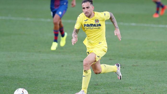 LaLiga Santander. Damian Kądzior i jego Eibar kontra Villarreal. Real wraca do gry