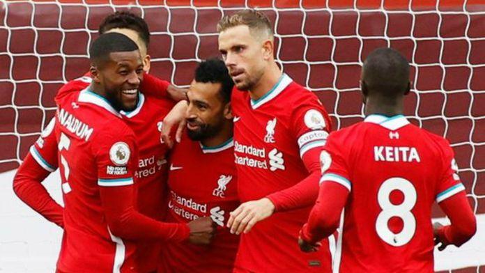 2. kolejka Premier League: Chelsea kontra Liverpool