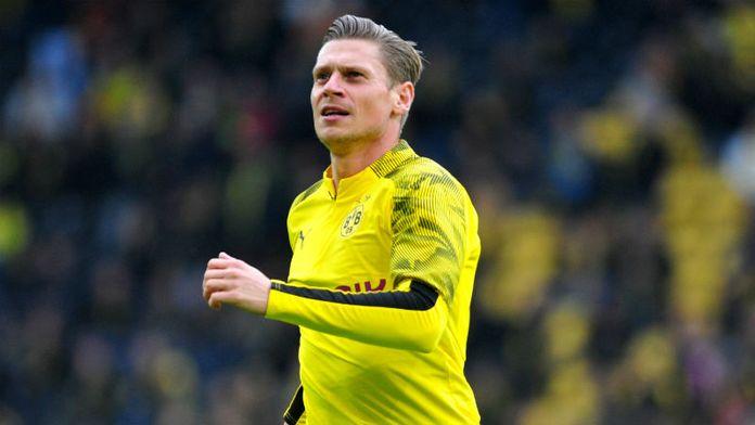 Derby Borussii na początek nowego sezonu Bundesligi