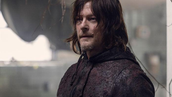The Walking Dead (OCS) saison 10 : tout ce qu'il faut retenir de l'épisode final